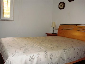 20-Apartamento