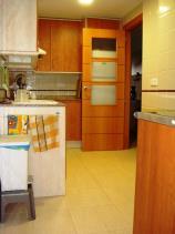 Image No.5-Appartement de 2 chambres à vendre à Almerimar