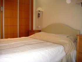 Image No.11-Appartement de 2 chambres à vendre à Almerimar