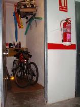 Image No.21-Appartement de 2 chambres à vendre à Almerimar