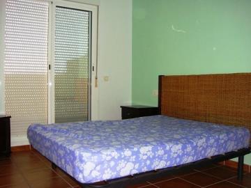 15-Dorm1