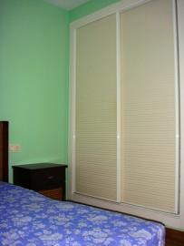 16-Dorm1