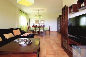 Image No.8-Appartement de 2 chambres à vendre à Almerimar
