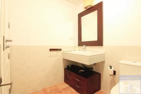 Image No.15-Appartement de 2 chambres à vendre à Almerimar