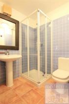 Image No.18-Appartement de 2 chambres à vendre à Almerimar
