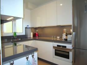 Image No.9-Penthouse de 3 chambres à vendre à Almerimar