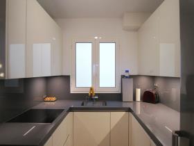 Image No.10-Penthouse de 3 chambres à vendre à Almerimar