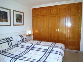 Image No.11-Penthouse de 3 chambres à vendre à Almerimar