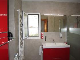 Image No.14-Penthouse de 3 chambres à vendre à Almerimar