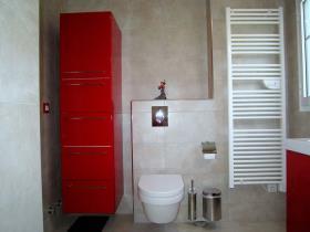 Image No.15-Penthouse de 3 chambres à vendre à Almerimar