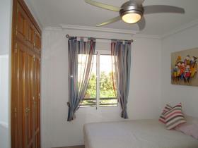 Image No.17-Penthouse de 3 chambres à vendre à Almerimar