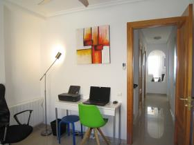 Image No.18-Penthouse de 3 chambres à vendre à Almerimar
