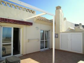 Image No.19-Penthouse de 3 chambres à vendre à Almerimar