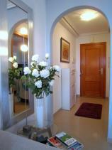 Image No.23-Penthouse de 3 chambres à vendre à Almerimar
