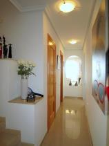 Image No.24-Penthouse de 3 chambres à vendre à Almerimar