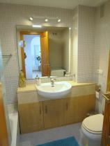 Image No.25-Penthouse de 3 chambres à vendre à Almerimar