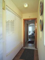 Image No.27-Penthouse de 3 chambres à vendre à Almerimar