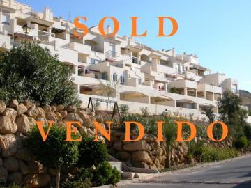 Vendido-Sold