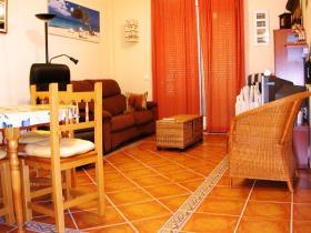 Image No.3-Appartement de 1 chambre à vendre à Almerimar