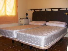 Image No.4-Appartement de 1 chambre à vendre à Almerimar