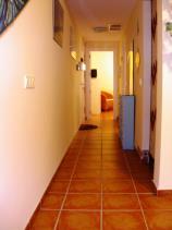Image No.7-Appartement de 1 chambre à vendre à Almerimar