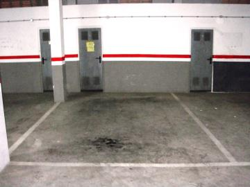 08-Garaje