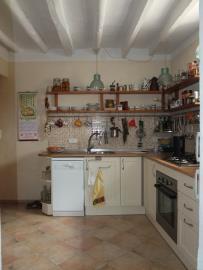 18-Cocina