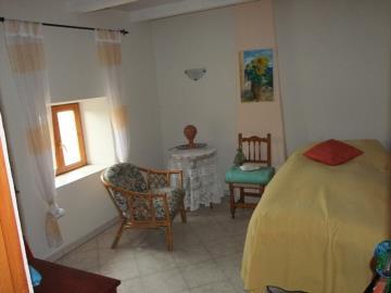 22-Dormitorio