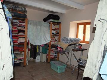 23-Dormitorio-Plancha