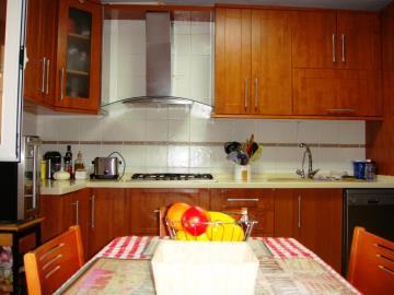 08-Cocina