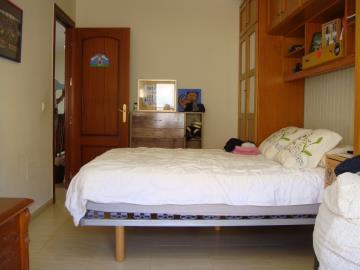 17-Dorm