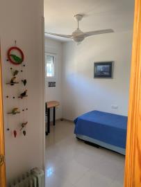 24-Dormitorio