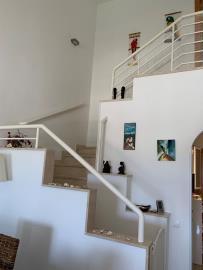 25-Dormitorio-interior