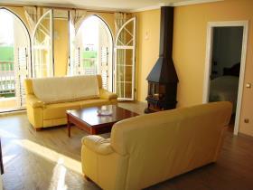 Image No.4-Appartement de 2 chambres à vendre à Almerimar