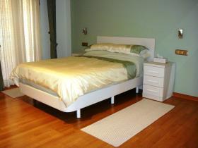 Image No.14-Appartement de 2 chambres à vendre à Almerimar