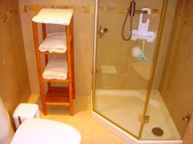 Image No.23-Appartement de 2 chambres à vendre à Almerimar