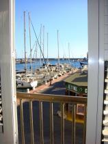 Image No.28-Appartement de 2 chambres à vendre à Almerimar
