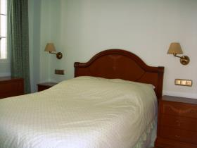 Image No.20-Appartement de 2 chambres à vendre à Almerimar