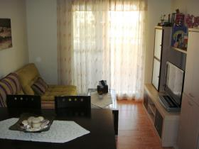 Image No.5-Appartement à vendre à Almerimar