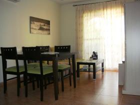 Image No.6-Appartement à vendre à Almerimar