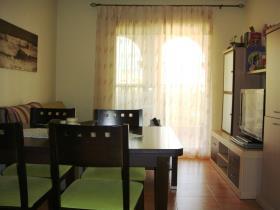 Image No.8-Appartement à vendre à Almerimar