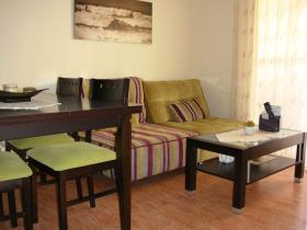 Image No.9-Appartement à vendre à Almerimar