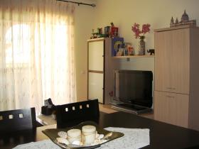 Image No.10-Appartement à vendre à Almerimar