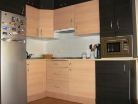 Image No.11-Appartement à vendre à Almerimar
