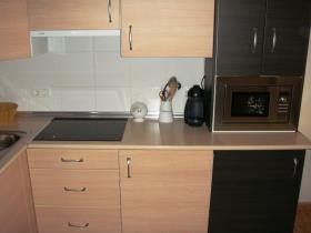 Image No.12-Appartement à vendre à Almerimar