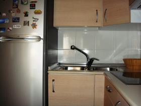 Image No.13-Appartement à vendre à Almerimar