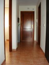 Image No.14-Appartement à vendre à Almerimar