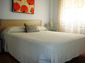 Image No.15-Appartement à vendre à Almerimar