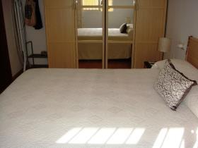 Image No.16-Appartement à vendre à Almerimar