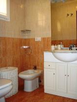 Image No.18-Appartement à vendre à Almerimar